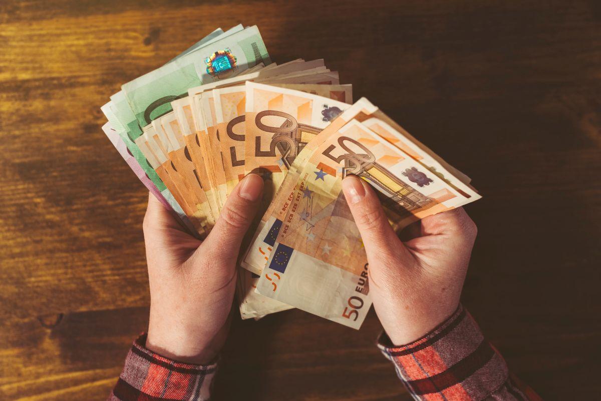 Pożyczki chwilówki
