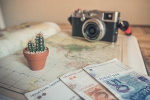kredyt firmowy bez dochodu